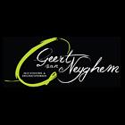 Geert Van Neyghem Alg.schilderw.-Deco