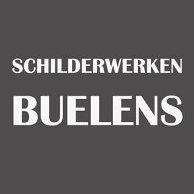 Schilderwerken Buelens (CB Projects)