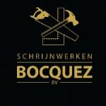 Schrijnwerken Bocquez bv