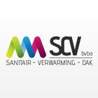 SCV Bvba
