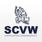S.C.V.W. Bvba