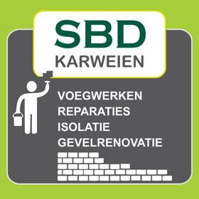 SDB Karweien