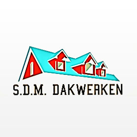 SDM Dakwerken