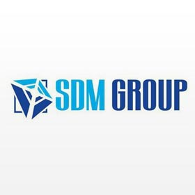 SDM Group Bvba