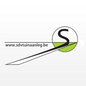 SDV-Tuinaanleg