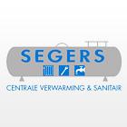 Segers CV