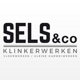 Sels & Co Klinkerwerken