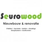 Seurowood