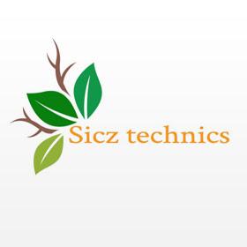 Sicz Technics