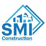 Smi Construction Algemene Renovatiewerken