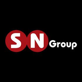 SN-Group