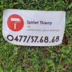 Spirlet Thierry