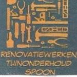 Spoon Renovatiewerken en Tuinonderhoud