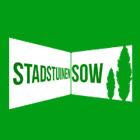 Stadstuinen Sow