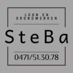Steba