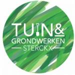 Tuin & grondwerken Sterckx