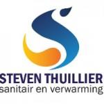Steven Thuillier BV