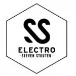 SS Electro