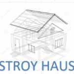 Stroy Haus