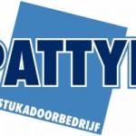 Stukadoorbedrijf Pattyn