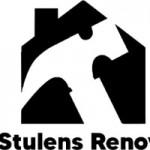 Stulens Renovatiewerken