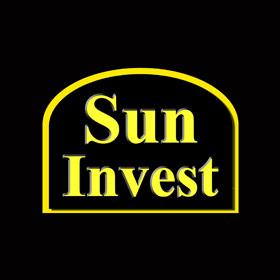 Sun-Invest Bvba