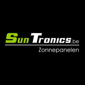SunTronics Solar BVBA