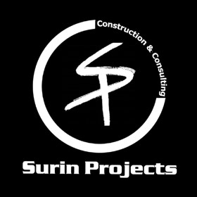 Surin Projects