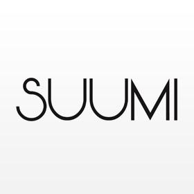 Suumi Bvba