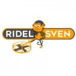 Sven Ridel