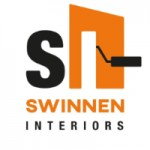 Swinnen Interiors