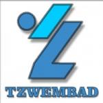 't Zwembad