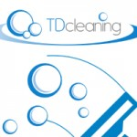 TDcleaning BV