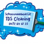 TDS Cleaning