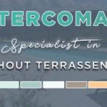Tercoma