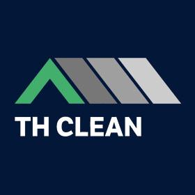 TH Clean