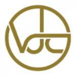 The Vdc Organization