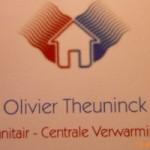 Theuninck Olivier