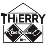 Thierry Klus & Deco