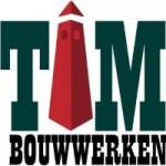 Tim Bouwwerken
