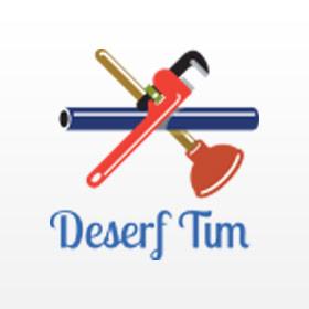 Tim Deserf