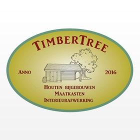 TimberTree