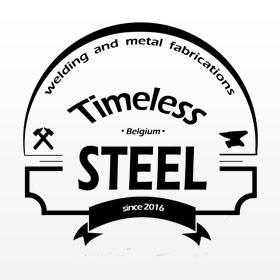 Timeless steel