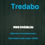 Tredabo