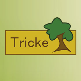 Tricke