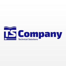 TS Company