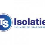 TS-Isolatie