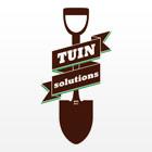 Tuin Solutions BVBA