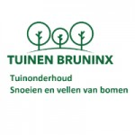 Tuinen Bruninx