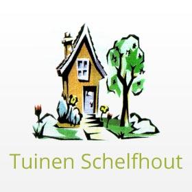 Tuinen Schelfhout bvba